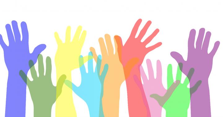 Ten Companies Using Tech to Make a Social Impact