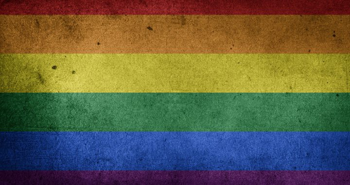 Survey Result: 92 Percent of Tech Workers Say Their Workplace is LGBTQ-Friendly