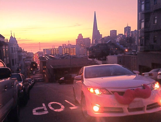 Lyft Careers: What You Need to Know